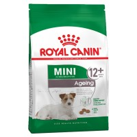 ROYAL CANIN MINI +12 AGEING 1,5kg