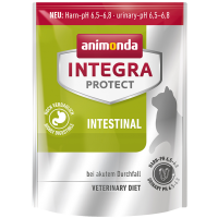 ANIMONDA INTEGRA INTESTINAL CAT