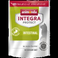 ANIMONDA INTEGRA INTESTINAL CAT
