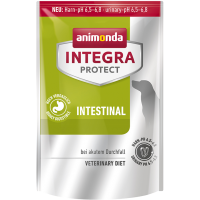 ANIMONDA INTEGRA INTESTINAL DOG 10kg