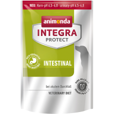 ANIMONDA INTEGRA INTESTINAL