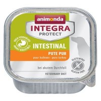 ANIMONDA INTEGRA INTESTINAL ΣΚΥΛΟΥ