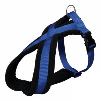 PREMIUM TOURING HARNESS L-ΧL
