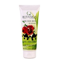 BOTANIQA FOR EVER BATH 250ml