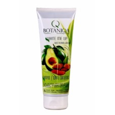 BOTANIQA WHITE ME UP 250ml
