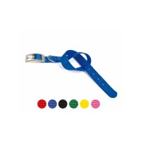CAMON COLLAR (MULTIPLE COLOURS)