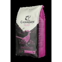 CANAGAN Highland Feast 2kg