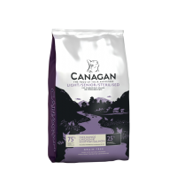 CANAGAN Light Senior 1,5kg
