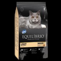 EQUILIBRIO CATS LIGHT INDOOR