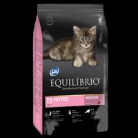 EQUILIBRIO CATS KITTENS INDOOR