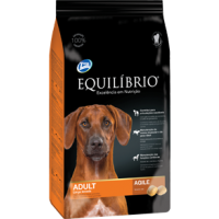 EQUILIBRIO ADULT LARGE BREEDS