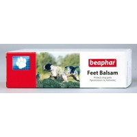 BEAPHAR FEET BALSAM 200ml