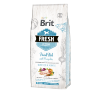 BRIT Fresh Fish
