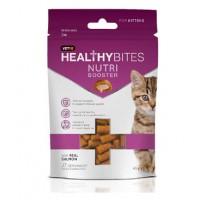 HEALTHY BITES NUTRI BOOSTER 65gr