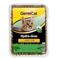 GIM CAT HYDRO-GRAS 150gr