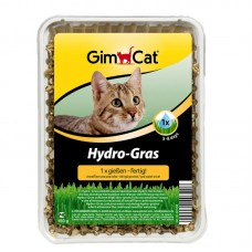 HYDRO-GRAS 150gr