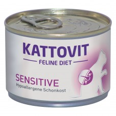 KATTOVIT SENSITIVE 175gr
