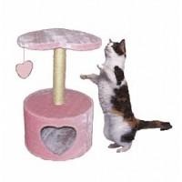 ΟΝΥΧΟΔΡΟΜΙΟ LOVE CATS No 3