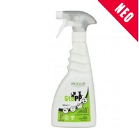 3 σε 1 MUGUE STOPP SPRAY 500ml