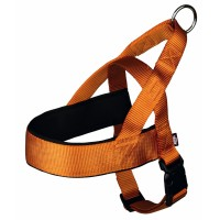 PREMIUM NORWEGIAN HARNESS L-XL