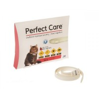 PERFECT CARE INSECT REPELLENT CAT
