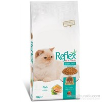 REFLEX STERILISED CAT