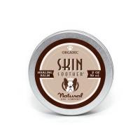 SKIN SOOTHER Καταπραϋντική κρέμα δέρματος 30ml
