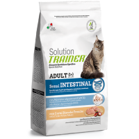 SOLUTION TRAINER INTESTINAL