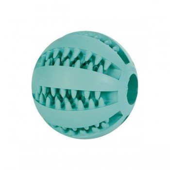 TRIXIE DENTA FUN BASEBALL 8cm