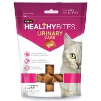 HEALTHY BITES URINARY CARE 65gr
