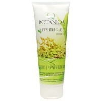 BOTANIQA PUPPY MY SWEET 250ml