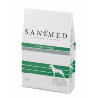 SANIMED NEURO SUPPORT 12,5kg