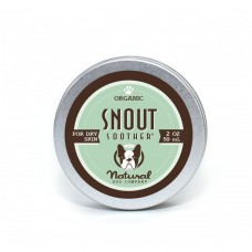 SNOOT SOOTHER 30ml