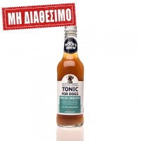 TONIC FOR DOGS 330ml