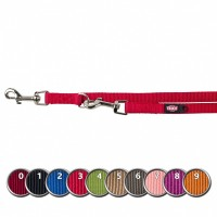 PREMIUM ADJUSTABLE LEASH (2m)