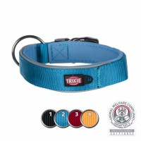 TRIXIE EXPERIENCE COLLAR