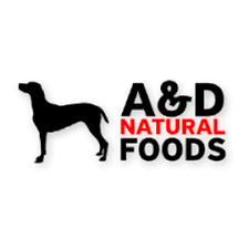 A&D Natural foods
